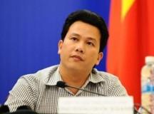 Chủ tịch Hà Tĩnh: Quy trình xả lũ phải công khai để cho dân yên tâm sản xuất