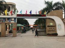 Công bố hàng loạt sai phạm tại Trường Đại học Kinh tế Nghệ An