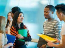 Đình chỉ hoạt động dịch vụ tư vấn du học của Công ty CP Liên hiệp Giáo dục