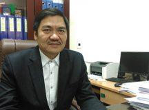 Nghệ An có 152/431 xã đạt chuẩn nông nông thôn mới