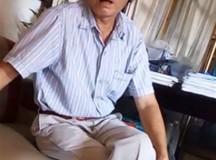 Vì sao hiệu trưởng Hồ Thị Tuấn bị phụ huynh 'tẩy chay'?