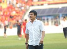 """Mổ xẻ thất bại của U22 Việt Nam: """"Tử huyệt"""" là Hữu Thắng!"""