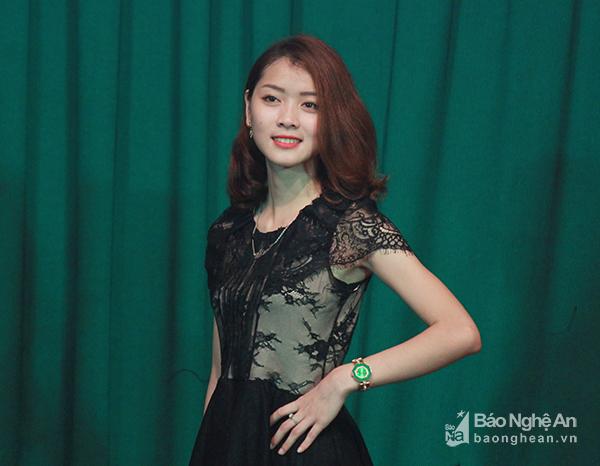 Ảnh: Chu Thanh